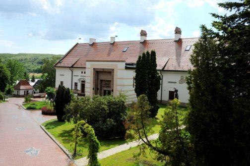 hotel Vécsecity