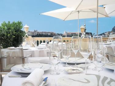 Hôtel Hermitage Monte-Carlo, Foto: booking.com