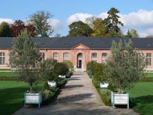 Zdroj: http://www.schloesser-und-gaerten.de