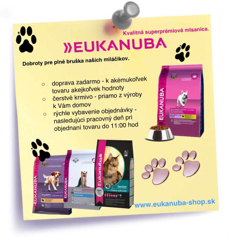eukanuba-stickies