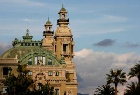 opera Monte Carlo, Foto: Monaco Press Centre Photos