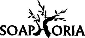 Soaphoria logo