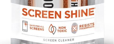 Whoosh_Non_Toxic