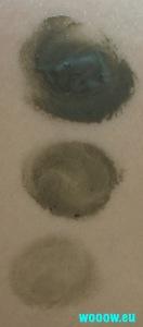 Herbaphoria Maska & čistič koža