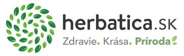 Herbatica logo