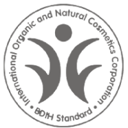Sante BDIH Standard logo