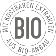 Sante BIO logo