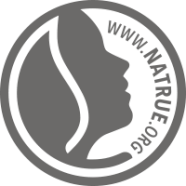 Sante Natrue logo