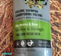 Sante šampón Bio Henna & Beer obal